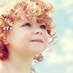 Дитячі загадки про квіти українською мовою