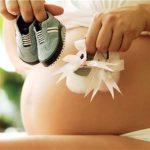 Последние дни беременности: все, что вы хотели знать
