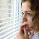 Советы родителям: если ребенок не вернулся домой