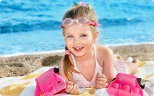 Из зимы в лето: как не разболеться по возвращению из отпуска?