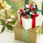 Що подарувати батькові на Новий рік