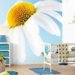 Фен-шуй детской комнаты: советы и правила