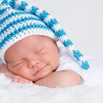 Вітання батькам з народженням дитини