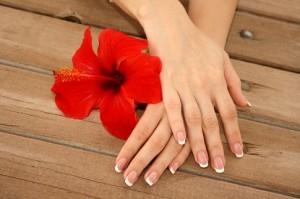 Блог читателя: мой отзыв о средствах для ногтей Jerden