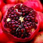 Список самых полезных весенних продуктов