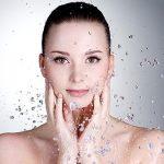 Как правильно пользоваться мицеллярной водой