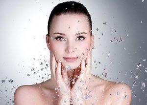 5 правил по уходу за сухой кожей лица