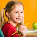 Советы родителям: плохая успеваемость в школе