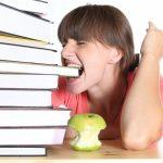 Учим ребенка самостоятельно выполнять домашнее задание