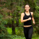 Почему колет в боку во время бега
