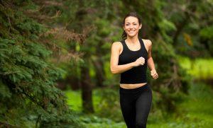 Що робити, якщо болить бік під час бігу