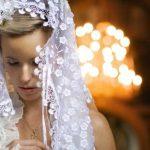 Ранок нареченої: 20 фото, які потрібно зробити