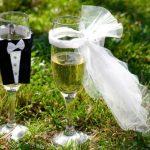 Весільний гороскоп на 2017 рік