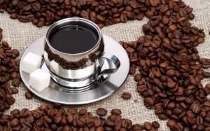 Чим корисна кава з цикорієм
