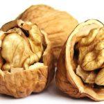 Грецькі горіхи: користь для організму та протипоказання