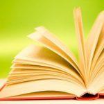 Вірші українською мовою про вчителя фізики