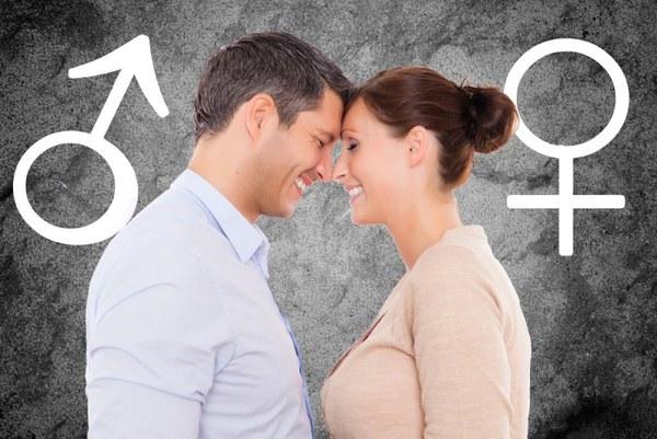 Лучшие анекдоты про мужа и жену