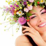 10 найкращих продуктів для краси і молодості шкіри