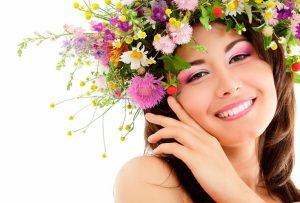 Салонные процедуры, которые стоит сделать весной