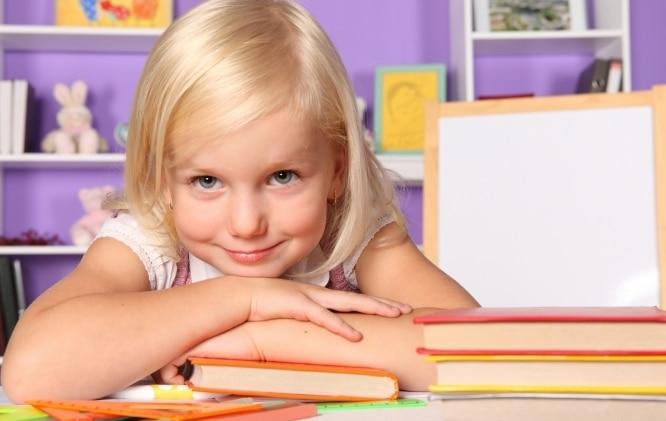 Советы будущим родителям: как зачать умного ребенка