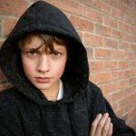 7 фатальних помилок у вихованні дітей