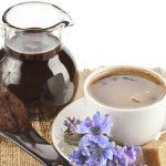 Чому не можна пити чай з молоком