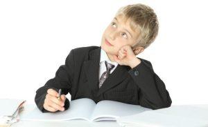Поради батькам: дитина не хоче виконувати домашнє завдання