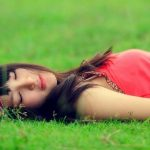 6 полезных ритуалов перед сном
