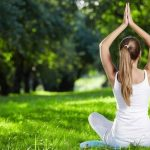 5 простих способів уповільнити старість