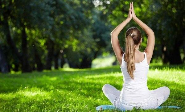 Блог читателя: что выбрать - бодифлекс, йогу или пилатес?