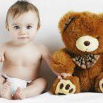 Нормы пульса и артериального давления у ребенка