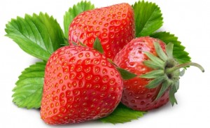 ТОП-5 продуктів-алергенів