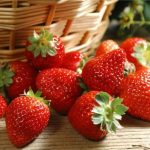 Как определить нитратную клубнику: 7 верных признаков