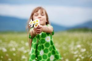 Вірші про пори року для дітей на українській мові