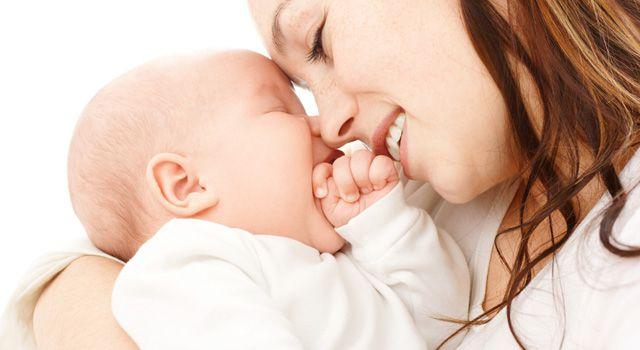 Блог читателя: 5 моих советов молодым мамам, как все успевать
