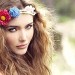 Блог читателя: советы, как отрастить длинные волосы