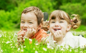 Дитячі загадки про літо на українській мові