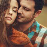 10 способов улучшить отношения с любимым