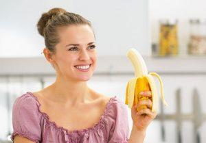 Питание и питьевой режим кормящей мамы