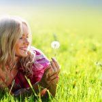7 советов, как полюбить себя
