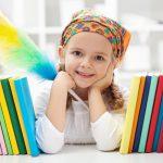 7 советов, как приучить ребенка к порядку