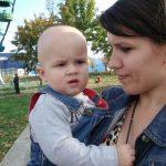 Блог читателя: как рассказать ребенку о детском садике