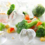 Блог читателя: мои секреты заморозки продуктов