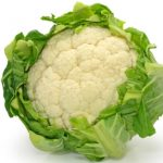 Блог читателя: мой рецепт с цветной капустой