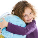 Характер ребенка по знаку зодиака: Овен