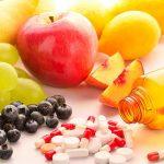 Які вітаміни необхідно приймати вагітним