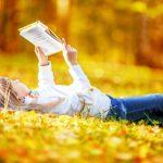 10 готових творів про осінь для учнів 3-4 класу