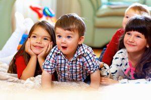 Отдаем ребенка в детский сад: советы мамам