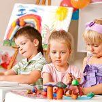 5 порад, як підготувати дитину до дитячого садка