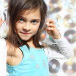 Советы родителям: если ребенок мечтает стать популярным